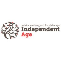 Independent Age