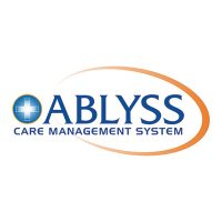 Ablyss Care Management Systems