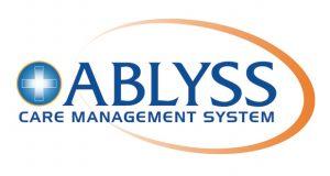 Ablyss-logo