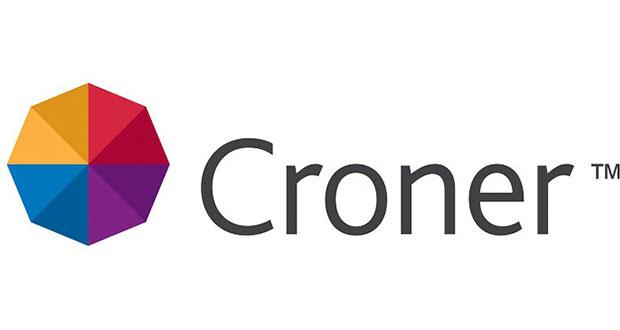 Croner