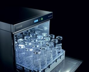 Maidaid-Evo-Glasswasher