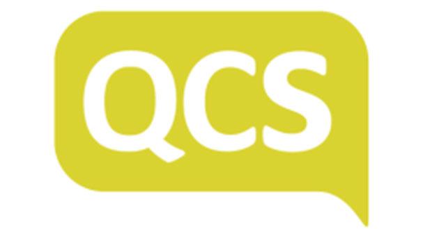 QCS 1