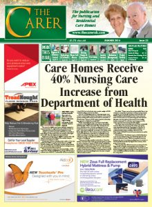 The-Carer-Issue-33-July-16-1