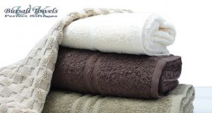 bursali-towels