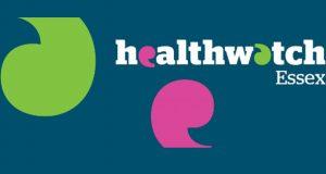 healthwatchessex