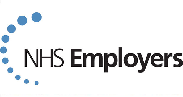 NHSEmployers