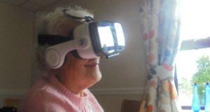 technology-dovecote