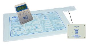rondish-cordless-bed-exit-alarm-with-carer-radio-pager-cbm-03pagbkit
