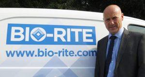 biorite-preview