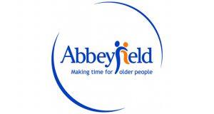 abbeyfield_logo