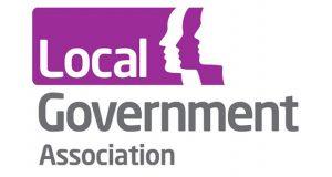 local-government-association