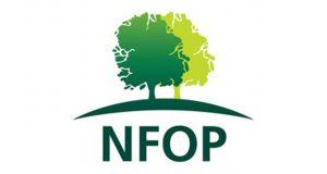 nfop_logo-small
