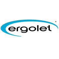 Ergolet