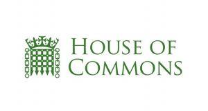houseofcommons