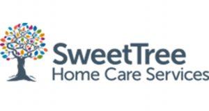 sweettree