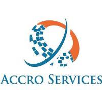 Accro Services