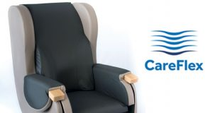 careflex-chair
