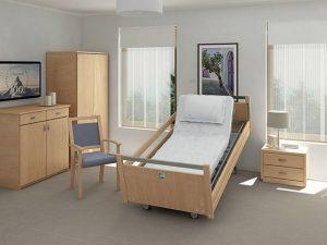 Hebden-Bed-room-shot