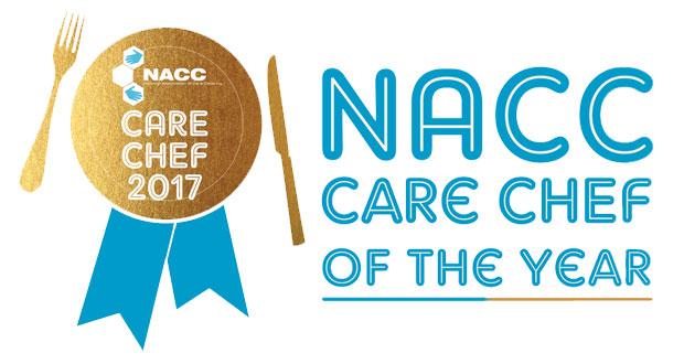 NACC care