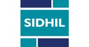 sidhil