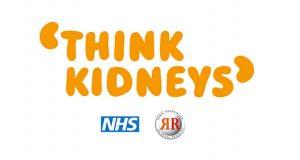 thinkkidneys