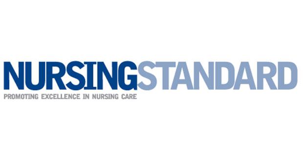 NursingStandard