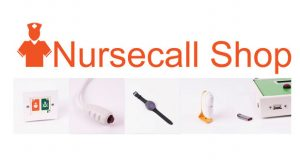 nursecallshop
