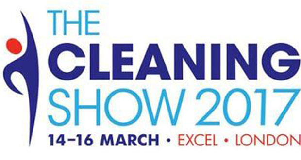 CleaningShow