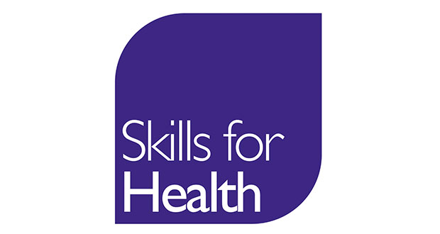 promote person centred approaches in health Today health education england, skills for health and skills for care have  announced a new framework to support person-centred ap.