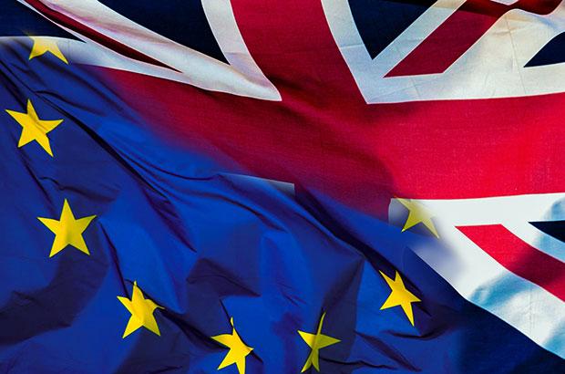 brexit referendum uk 1468255044bIX