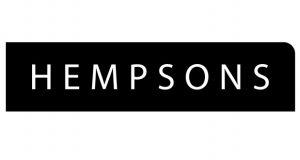 Hempsons-logo