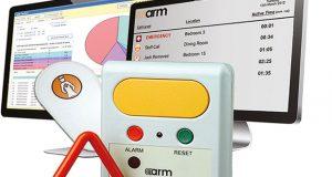 ARM-edit-pic