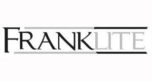 Franklite-logo-4