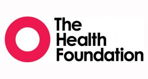 Health-Foundation