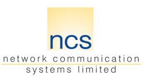 NCS-Background
