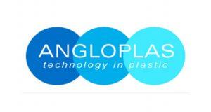 angloplas-logo