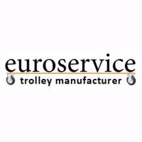 Euroservice Trolley Manufacturers