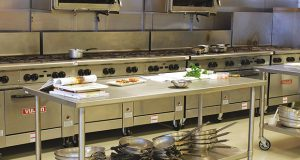 kitchen-1159532_1920