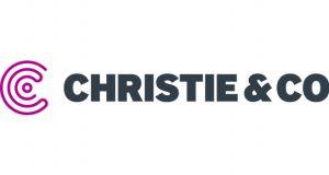 Chrisite
