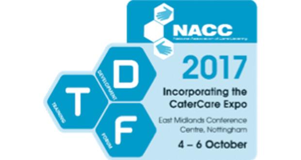 NACC2017