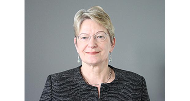 SusanMYeandle