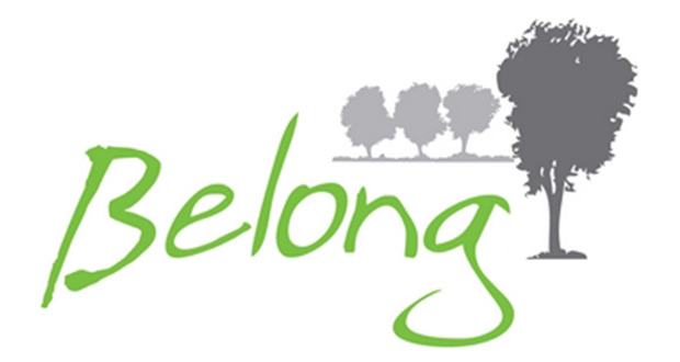 Belong 2