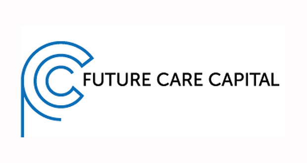 FutureCare