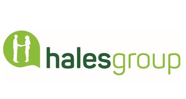 HalesCare