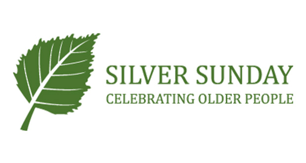 SilverSunday