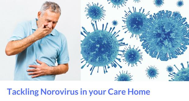 noroviruscairn
