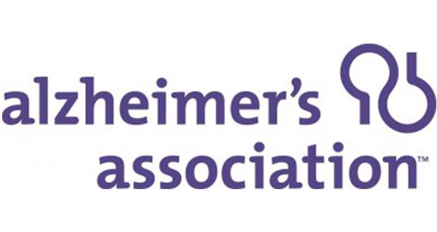 AlzheimersAssociation