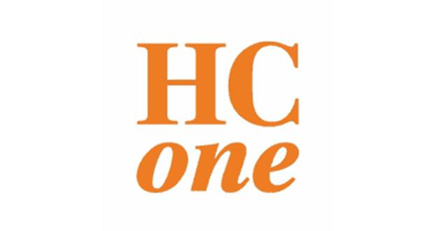 HCOne