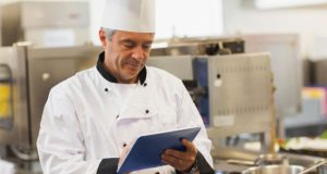 Health-and-care-catering-image