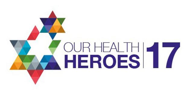 HealthHeros